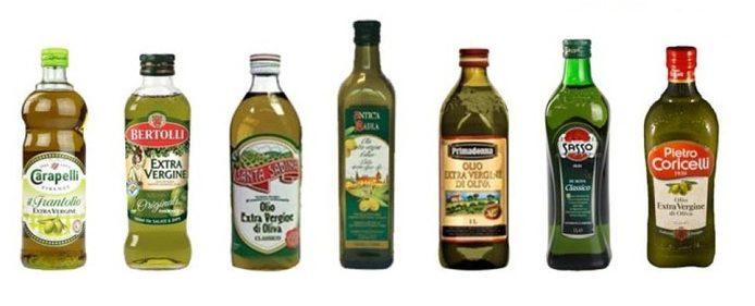 olijfolien